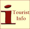 Altenburger Tourismus Information