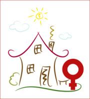 Frauenschutz